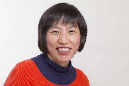 Dr. Li