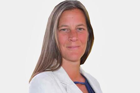 Dr. Tamara