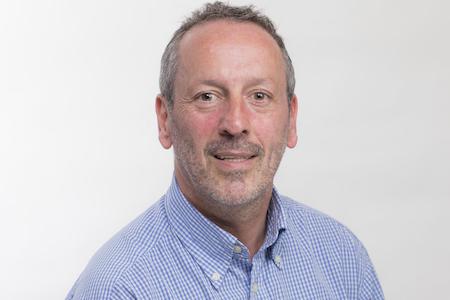 Michael Foy, Psychotherapist