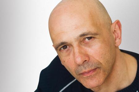 Manu Bazzano, Workshop Practitioner